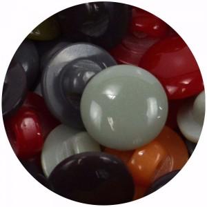 Botão Sarah 11272 - Mix 2