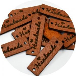 Tag Handmade 134255