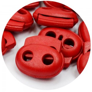 Regulador 35056 - Vermelho