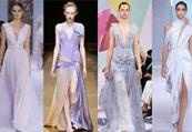 alta-costura-paris-fashion-trends-2018