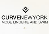 curve-nova-york