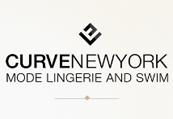 curve-new-york