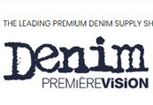 denim-premiere-vision-verao-2019-2020