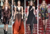fashion-week-in-italy-fashion-trends-2018