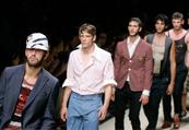 Milan-fashion-week-fashion-trends-2018