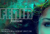 fenin-fashion-julho-2017