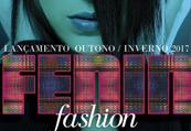 fenin-fashion-trends-2017