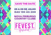 fevest-festival