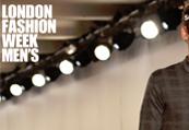 london-fashion-week-men-fashion-trends-2018