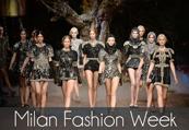 semana-de-moda-feminina-milao