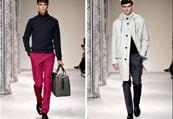 paris-fashion-week-trends-2018