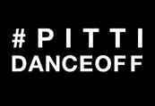 pitti-immagine-uomo-fashion-trends-2018