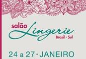 salao-lingerie-brasil-sul-fashion-trends-2017