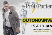 sao-paulo-pret-a-porter-fashion-trends-2017
