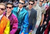 semana-de-moda-fashion-trends-2018