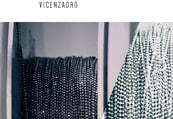 vicenza-oro-fashion-trends-2017