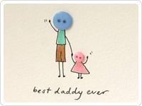 Ideias criativas para presentear o seu Pai.