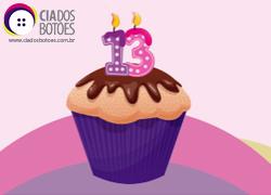 No Aniversário da Cia dos Botões, quem ganha é você!