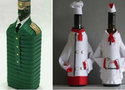 Dia dos Pais Customizado: Aprenda a fazer Criativos Presentes de Artesanato para o seu Pai.