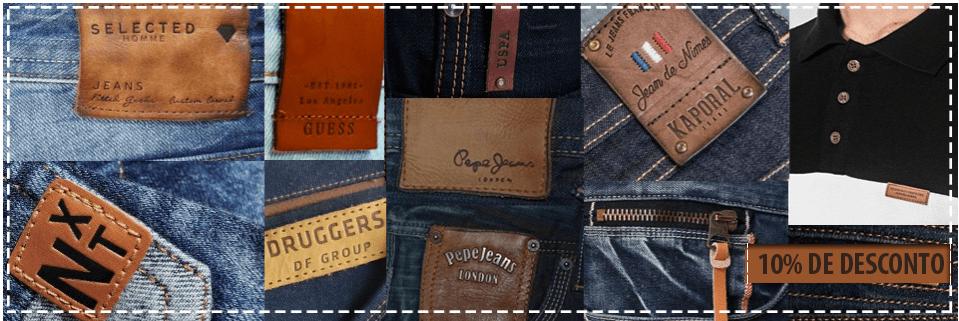 Promoção: Ganhe 10% de Desconto na Compra do seu Botão e Etiqueta Personalizada!