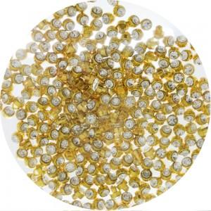 IB 006 - Dourado